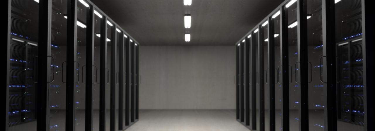 Суперкомпьютеры с установленной DVM-системой
